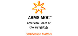 american-board-of-oto-moc-certified