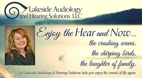 Expanding to Provide Exceptional Hearing Service!