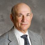Dr. Eric Birken Photo