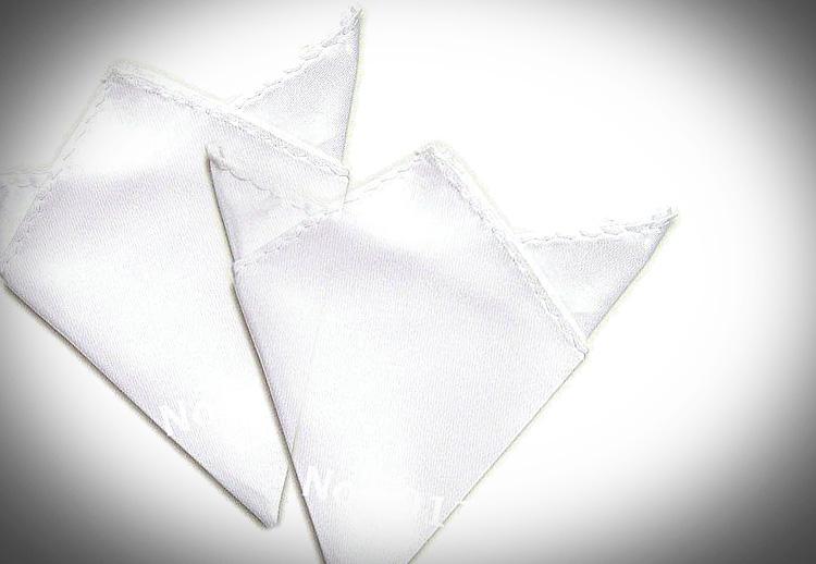 Handkerchief for Nosebleeds