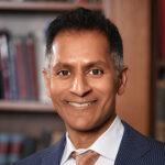 Srinivas R. Kaza, MD